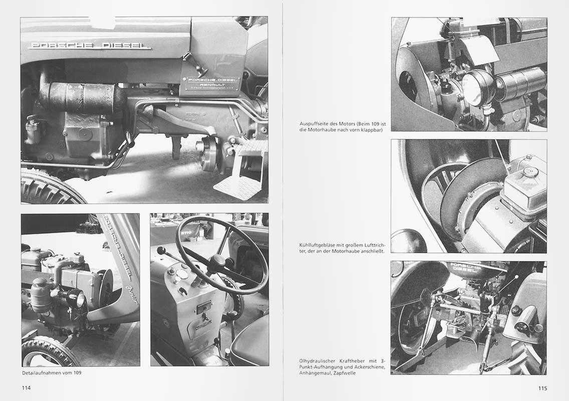 Handbuch Projekt Porsche-junior Bild 7