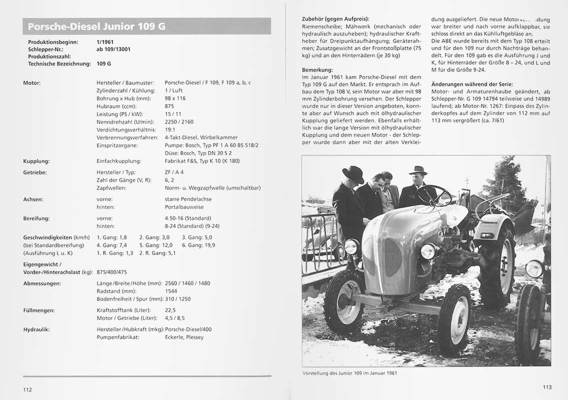 Handbuch Projekt Porsche-junior Bild 6